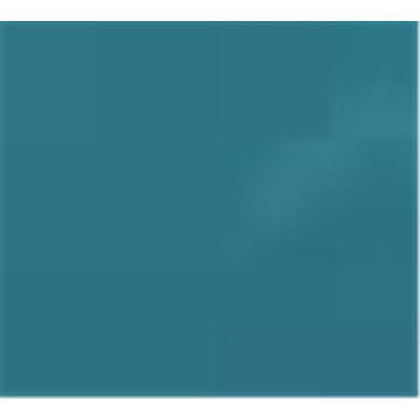 Thompson Enamels for Effetre - Opaque Aqua Marine - 56g