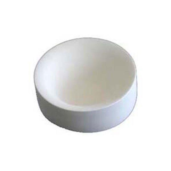 Salad Bowl - 37.5x11.5cm - Basis: 11cm - Fusing Form