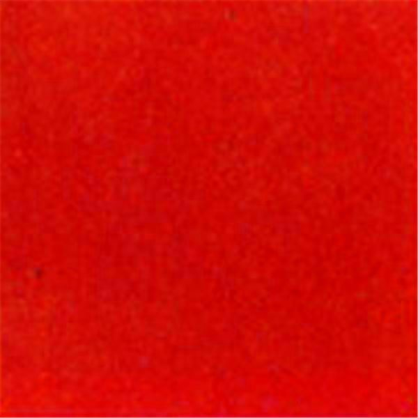 Thompson Enamels for Float - Opaque - China Red - 56g
