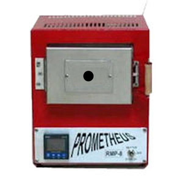 """Mini-Kiln """"Prometheus"""""""