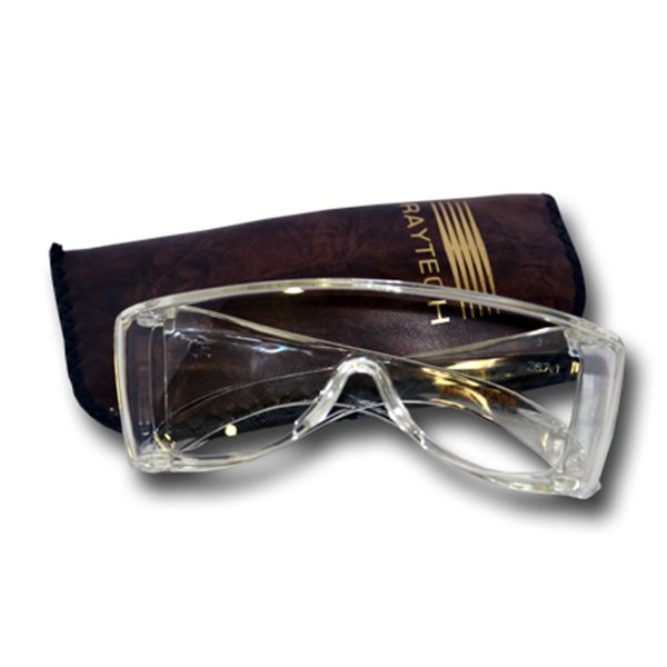 Raytech - UV Glasses