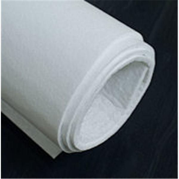 Ceramic Fibre Paper - 5mm - 61x100cm