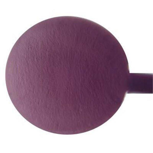 Effetre Murano Stange - Vinaccia - 5-6mm