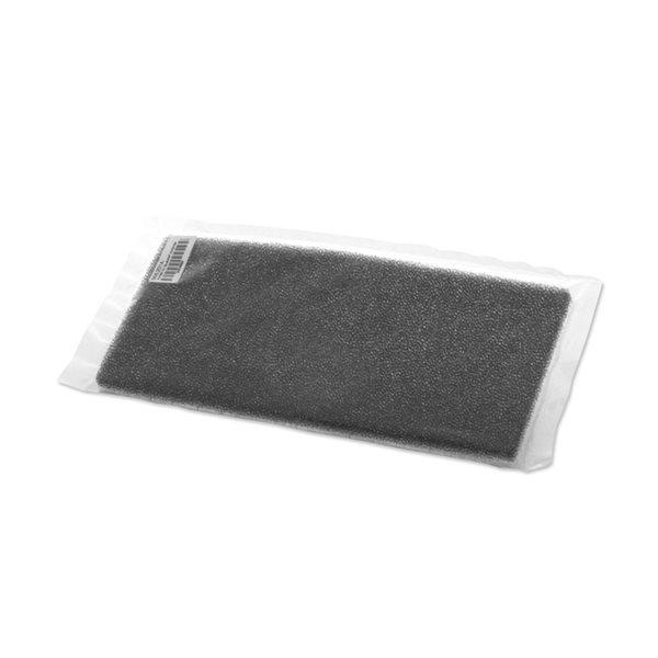 Filter für Sauerstoffverdichter - Vorfilter