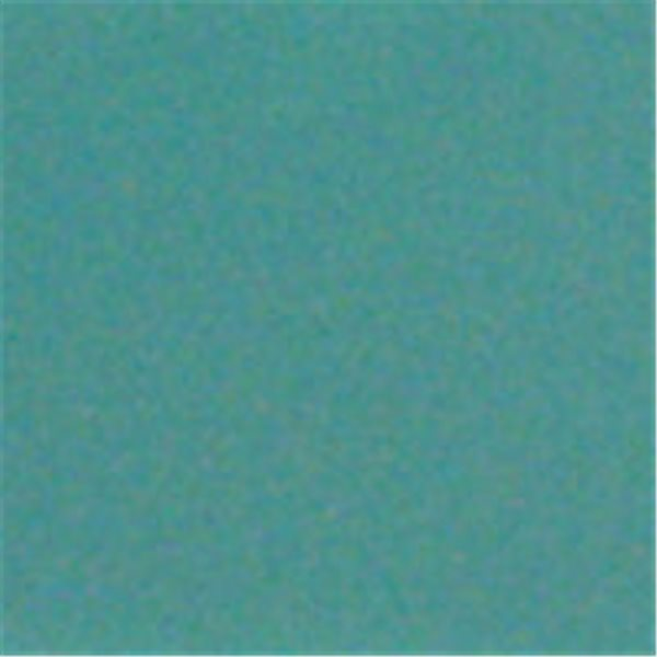 Colourmaster - Opalescent - Turquoise - 50g