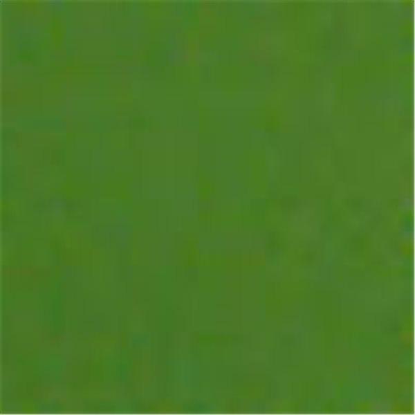 Colourmaster - Opalescent - Light Green - 50g