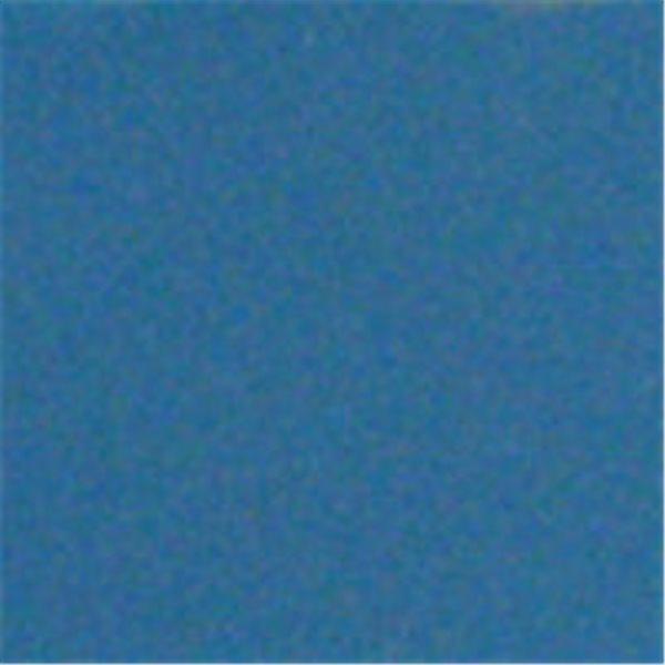 Colourmaster - Opalescent - Blue Green - 50g