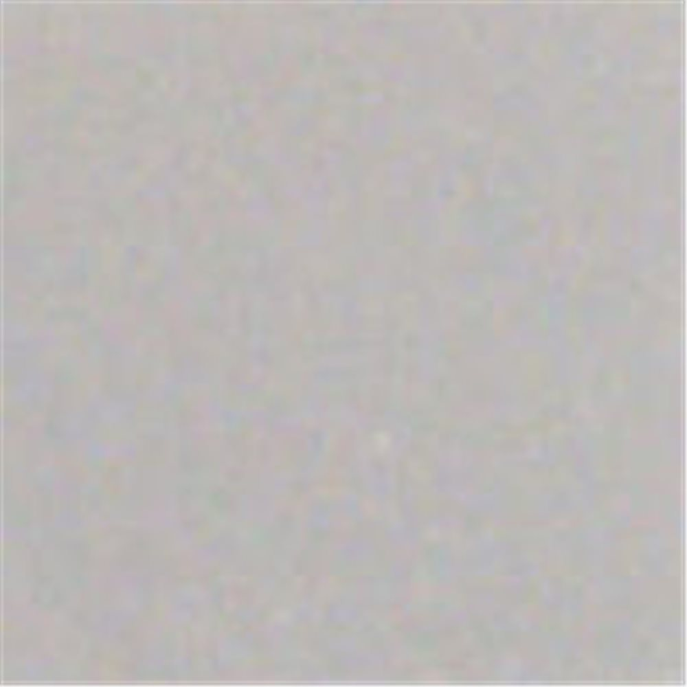 Colourmaster - Opalescent - Silver Grey - 50g