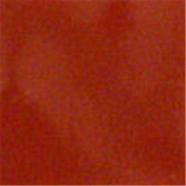 Colourmaster - Opalescent - Red Brown - 50g