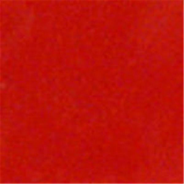 Colourmaster - Opalescent - Dark Red - 50g