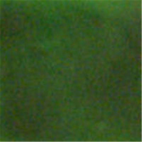 Colourmaster - Transparent - Green - 50g