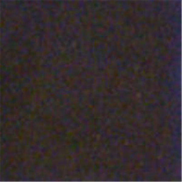 Colourmaster - Transparent - Dark Blue - 50g