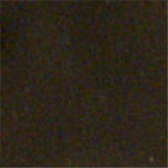 Colourmaster - Contour Colour - Black - 50g