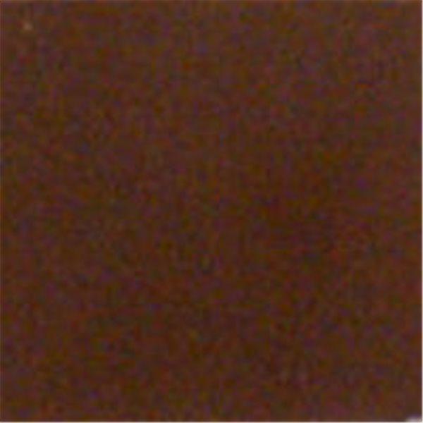 Colourmaster - Contour Colour - Dark Brown - 50g