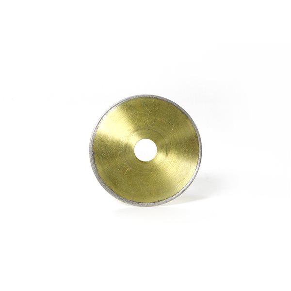 Diamant Trennscheibe - 50mm