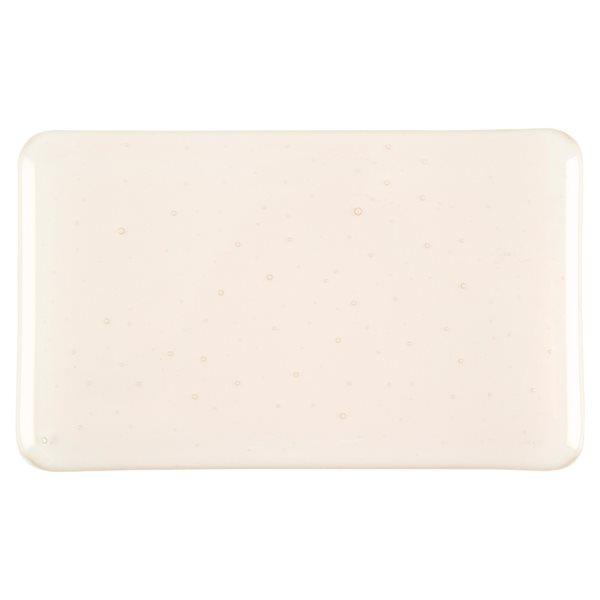 Bullseye Copper - Tint - Transparent - 3mm - Fusible Glass Sheets
