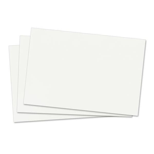 Laser Film - A5 - 100 sheets