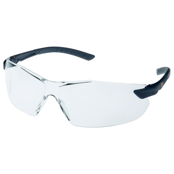 Protective Spectacles - Classic Style