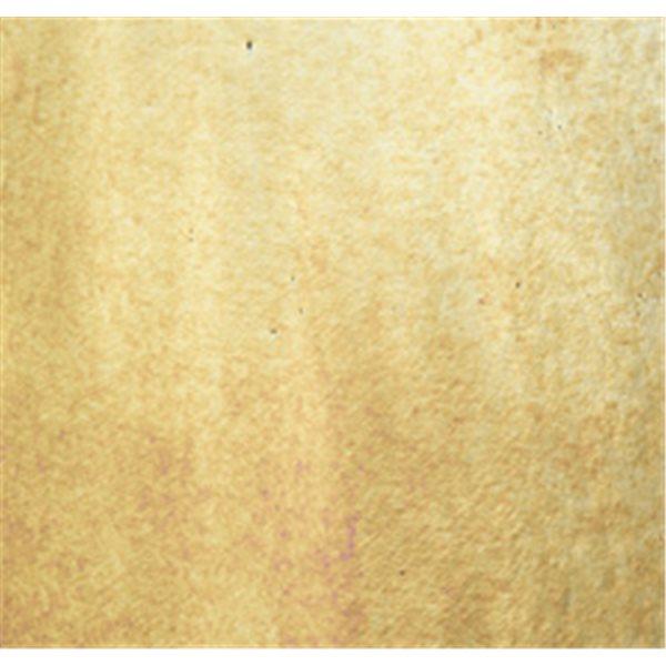 Bullseye Black - Opaleszent - Gold Irid - 3mm - Fusing Glas Tafeln