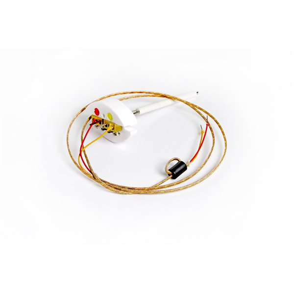 Paragon - Thermocouple for SC-2 - 7.3cm - 6mm