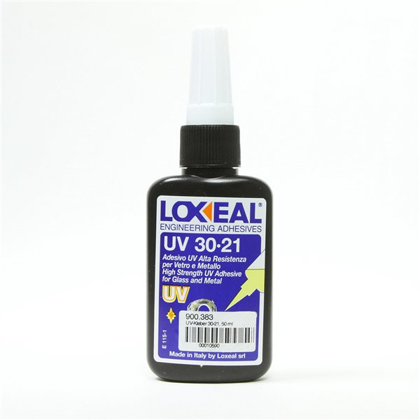 UV Glue - 30-21 - 50 ml
