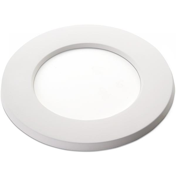 Drop Out Ring - 27.5x1.3cm - Ouverture: 17cm - Moule pour Fusing