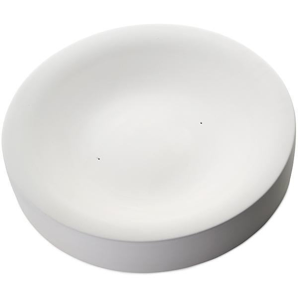 Bowl - 39.5x6.2cm - Fusing Form