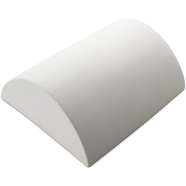 Lamp Bender - 25.6x21.7x9.5cm - Fusing Form