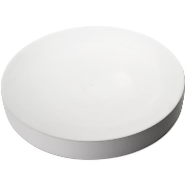 Spherical Bowl - 52.4x5.7cm - Moule pour Fusing