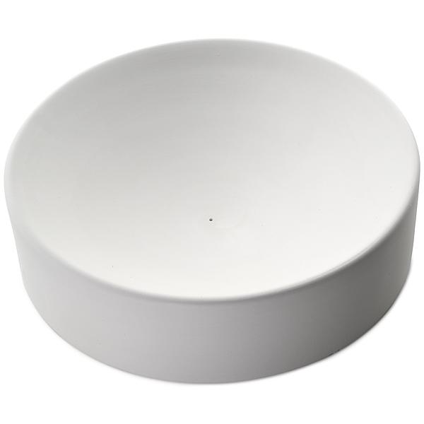 Spherical Bowl - 28.9x7.6cm - Moule pour Fusing