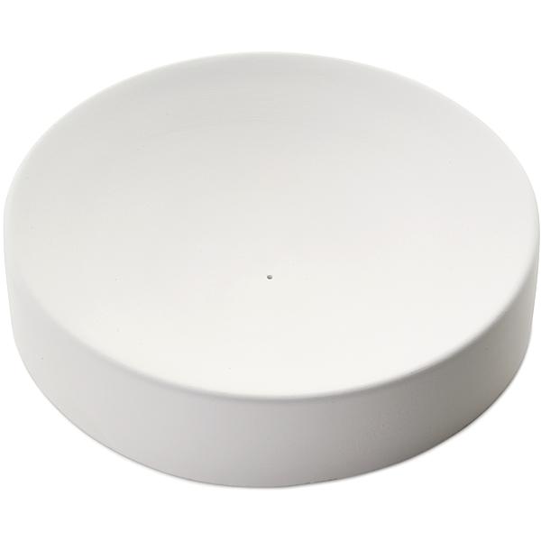 Spherical Bowl - 24x5cm - Moule pour Fusing
