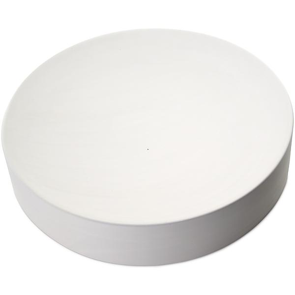 Spherical Bowl - 49x9.2cm - Moule pour Fusing