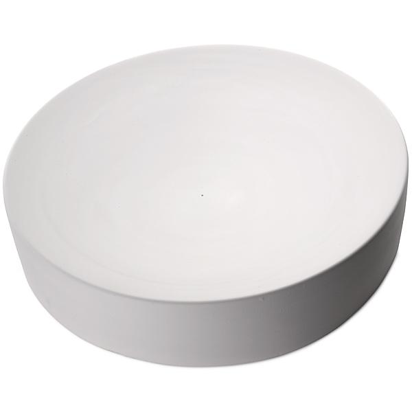 Spherical Bowl - 55.2x10.6cm - Moule pour Fusing