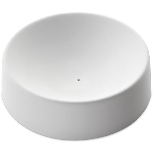 Spherical Bowl - 14.8x5.3cm - Moule pour Fusing