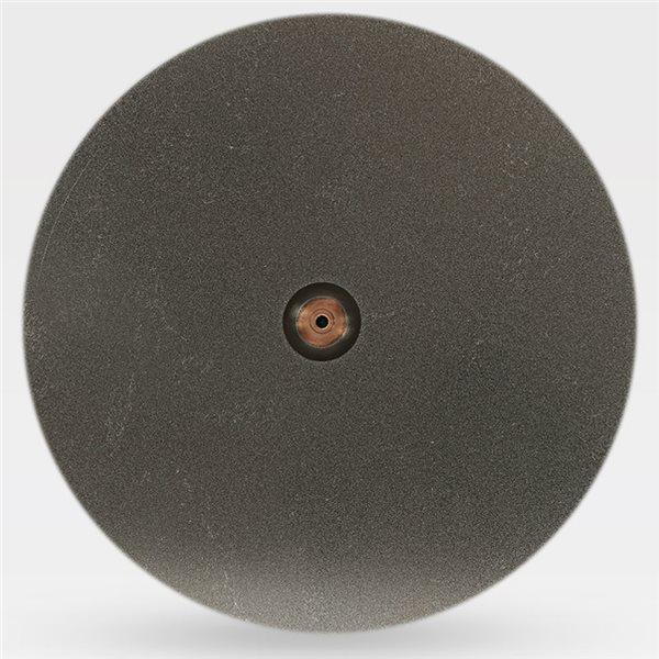 "Diamond Pad - 24""/610mm - 200 grit - Magnetic"