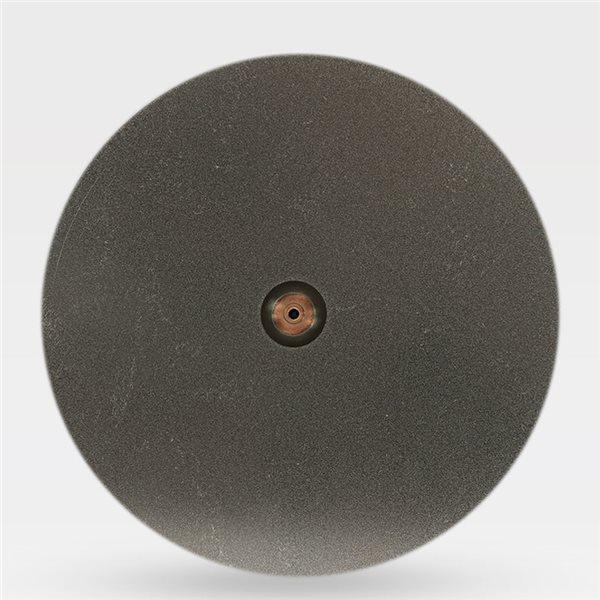 "Diamond Pad - 20""/508mm - 200 grit - Magnetic"
