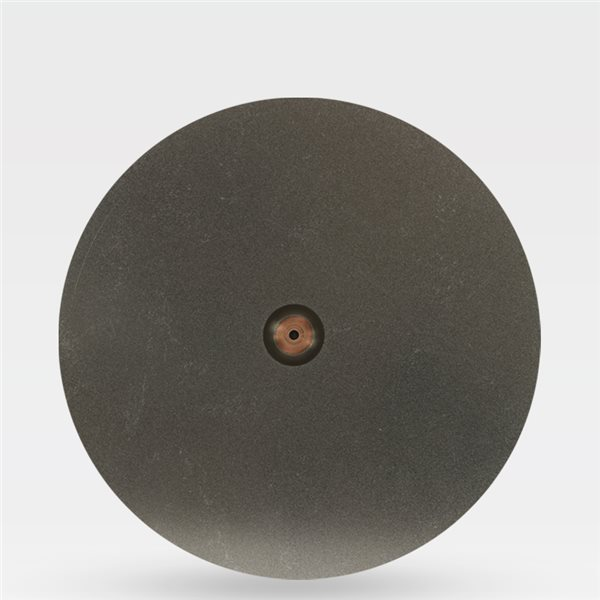 "Diamond Pad - 18""/457mm - 270 grit - Magnetic"