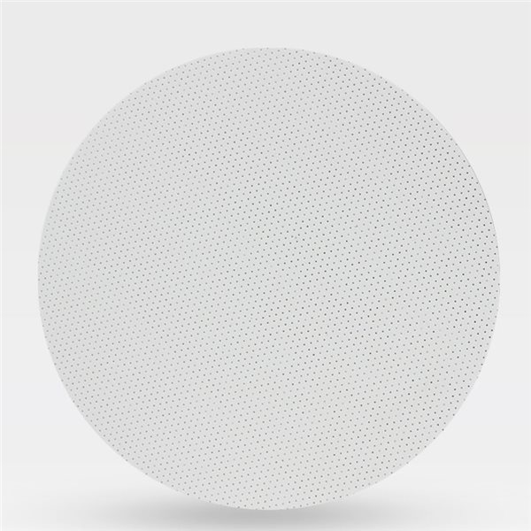 """Polyester Pad - 20""""/508mm - Final Polish - Magnetic"""