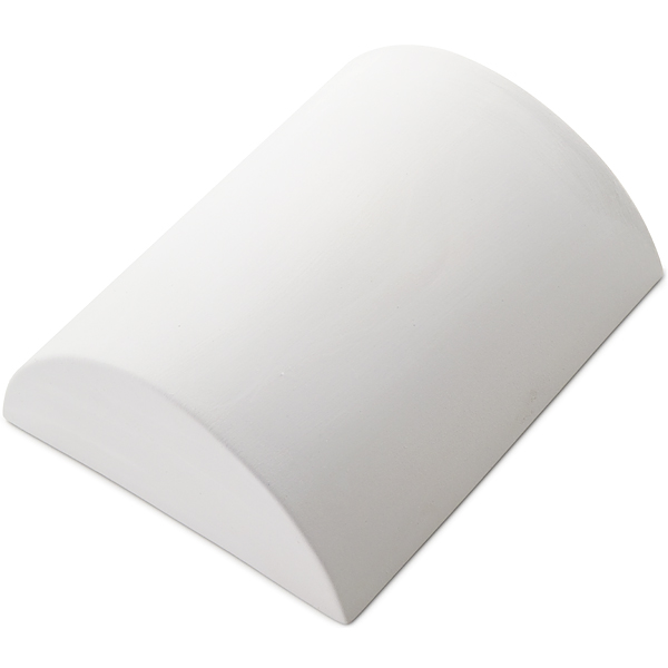 Lamp Bender - 12.4x15.2x5.3cm - Fusing Form