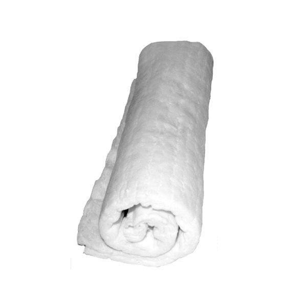Keramikfaser Nassfilz - 13mm - 91x61cm