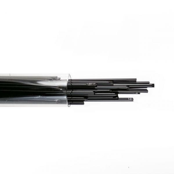 Stringer - Black - 250g - für Floatglas
