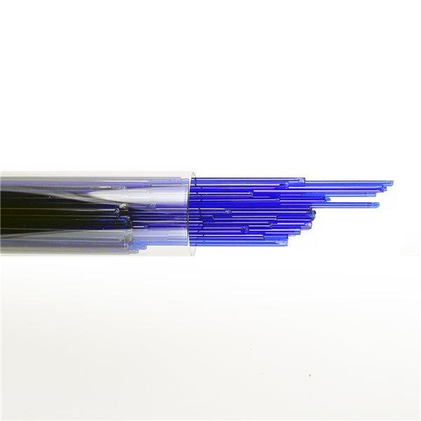 Stringer - Light Blue - 250g - für Floatglas