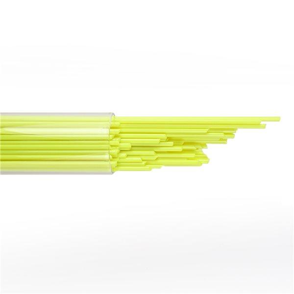 Stringer - Yellow - 250g - für Floatglas