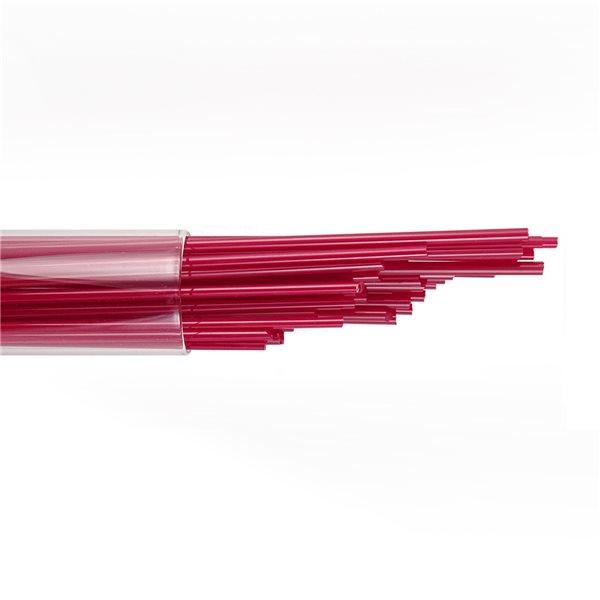Stringer - Cherry Red - 250g - für Floatglas