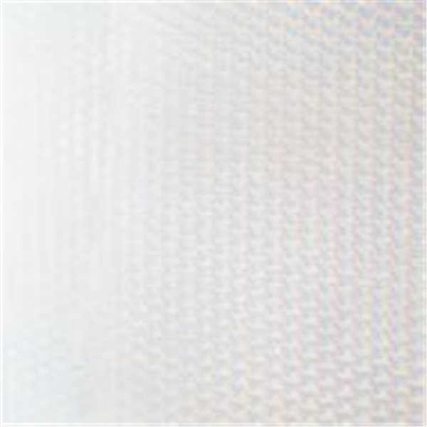 Bullseye Clear - Transparent - Patterned Irid - 3mm - Fusing Glas Tafeln