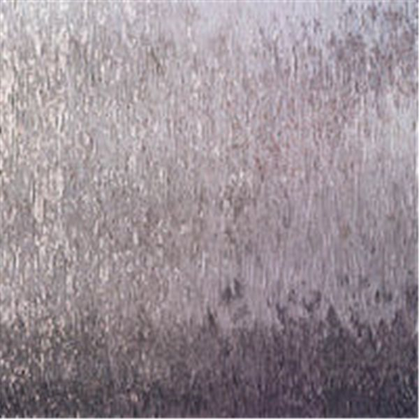 Spectrum Clear - Chord - 3mm - Non-Fusing Glas Tafeln