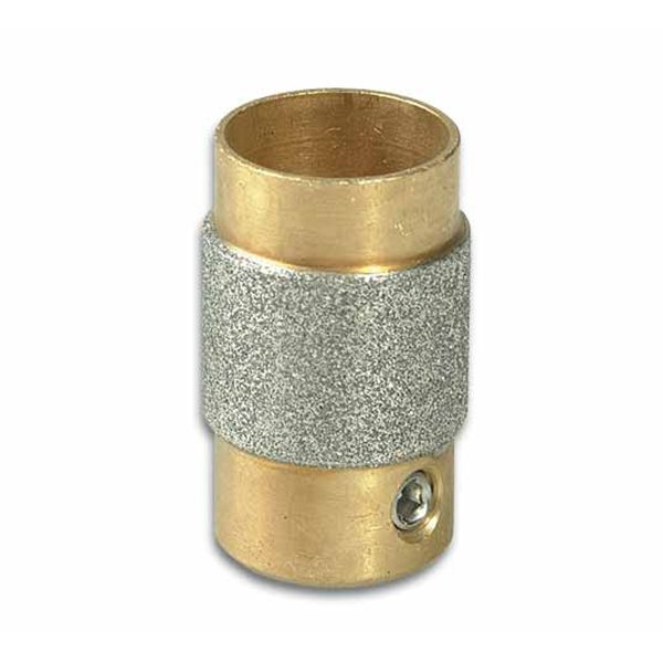 Zylinderschleifkopf - 19mm Standard