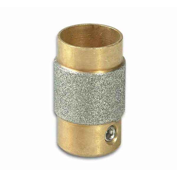 Zylinderschleifkopf - 25mm Standard