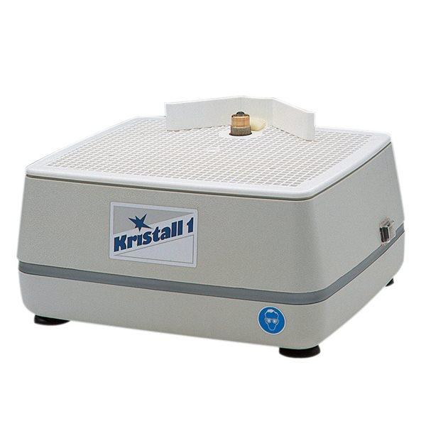 Inland Kristall 1 - Schleifmaschine - Euro Plug