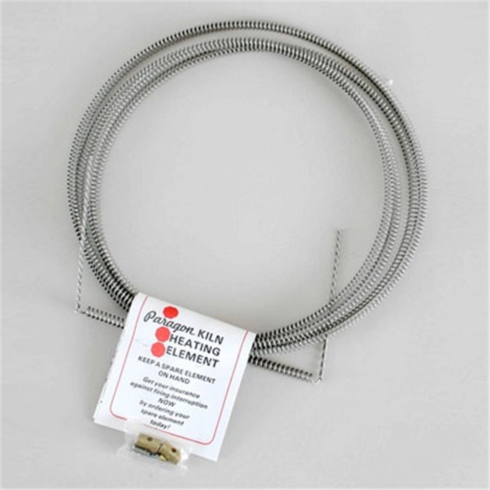 Replacement Heating Element for Paragon GL22